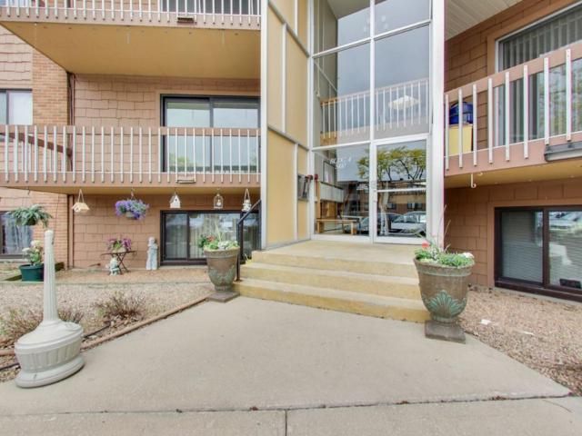 5410 Three Points Boulevard #436, Mound, MN 55364 (#4956825) :: The Preferred Home Team