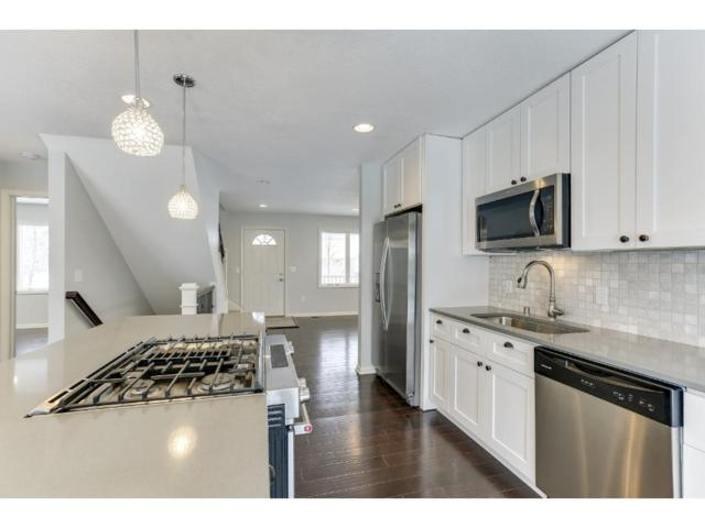 6044 Sheridan Avenue S, Minneapolis, MN 55410 (#4957037) :: Hergenrother Group