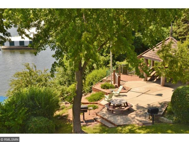 4407 Wilshire Boulevard F305, Mound, MN 55364 (#4957076) :: The Hergenrother Group North Suburban