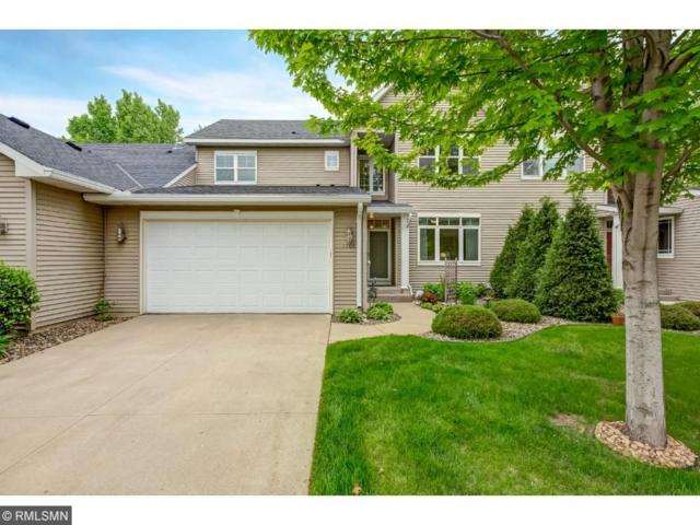 1106 Shumway Court, Faribault, MN 55021 (#4957083) :: Team Winegarden