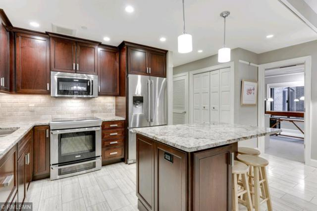 1201 Yale Place #601, Minneapolis, MN 55403 (#4957179) :: The Preferred Home Team