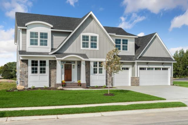 18430 61st Ave N, Plymouth, MN 55446 (#4957300) :: House Hunters Minnesota- Keller Williams Classic Realty NW