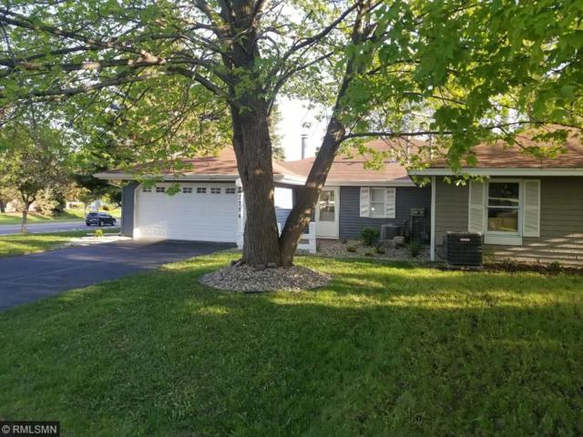 7754 142nd Street W, Apple Valley, MN 55124 (#4957340) :: Team Winegarden