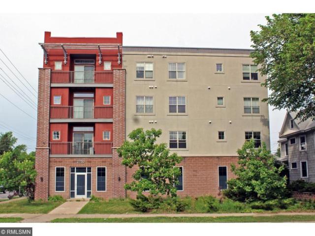 2750 Cedar Avenue S #103, Minneapolis, MN 55407 (#4957674) :: The Preferred Home Team