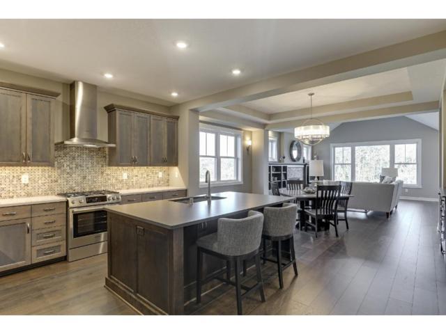 8745 Neal Avenue, Stillwater, MN 55082 (#4957747) :: The Preferred Home Team