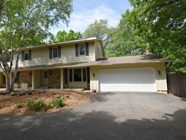 5700 Hansen Road, Edina, MN 55436 (#4958064) :: The Preferred Home Team