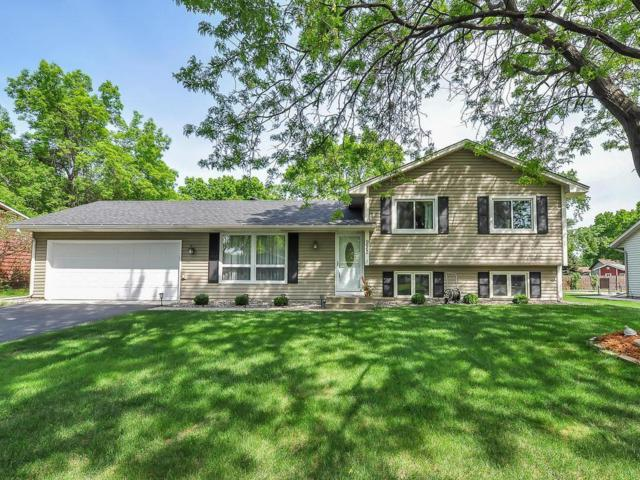 9662 106th Place N, Maple Grove, MN 55369 (#4958347) :: Hergenrother Group