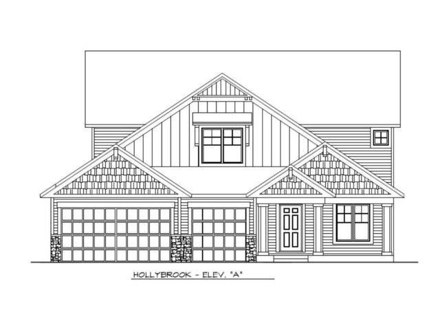 8450 195th Street W, Lakeville, MN 55044 (#4958565) :: The Preferred Home Team
