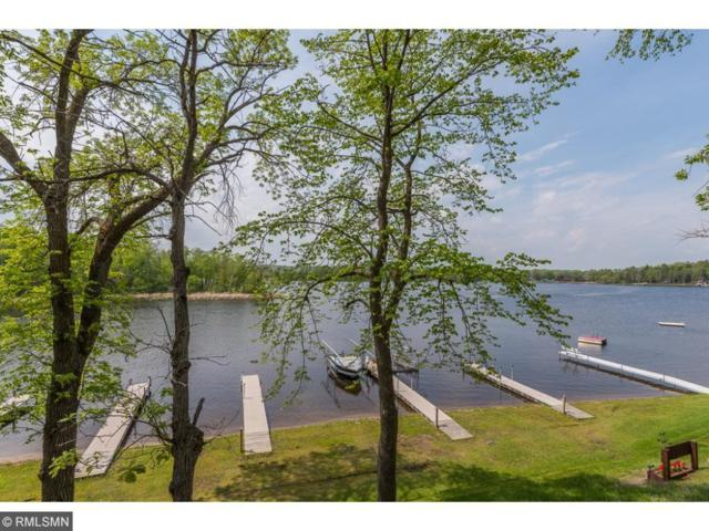 UNIT 7D Point Narrows Road, Lake Shore, MN 56468 (#4958729) :: Hergenrother Group