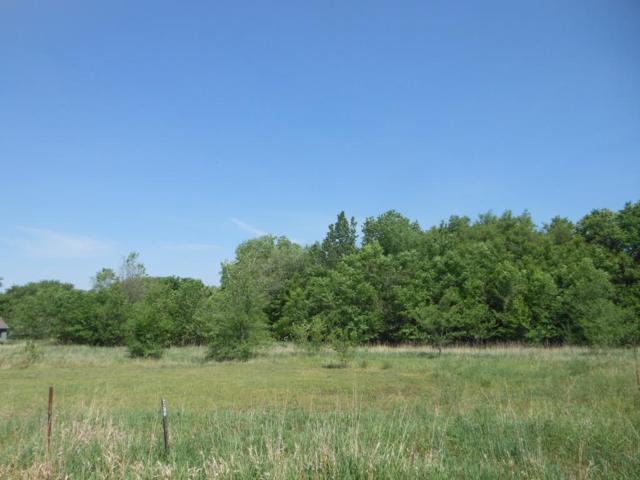 622 Pebble Creek Drive, Saint Cloud, MN 56303 (#4958734) :: The Sarenpa Team