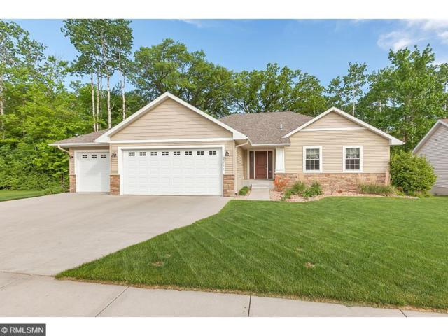 2211 Orchid Loop S, Saint Cloud, MN 56301 (#4959038) :: The Hergenrother Group North Suburban