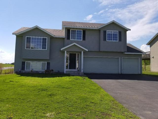 1026 Grand Avenue SW, Lonsdale, MN 55046 (#4959168) :: The Hergenrother Group North Suburban