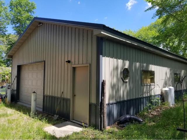 9.25 acre Co Hwy 35, Dent, MN 56528 (#4959373) :: The Hergenrother Group North Suburban