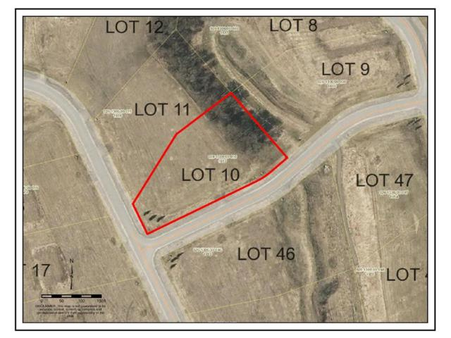 966 154th Avenue, Richmond Twp, WI 54017 (#4959740) :: The Snyder Team