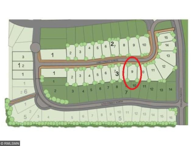 11703 33rd Street N, Lake Elmo, MN 55042 (#4959777) :: The Preferred Home Team