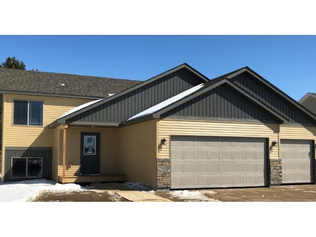 15226 Wild Avenue, Brainerd, MN 56401 (#4959982) :: The Preferred Home Team