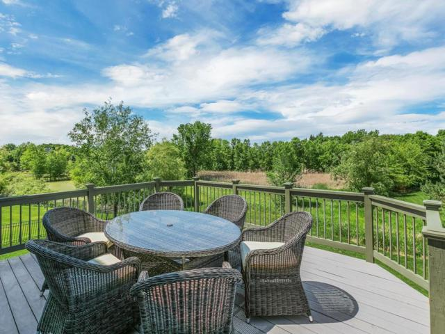 17376 72nd Place N, Maple Grove, MN 55311 (#4960377) :: The Preferred Home Team