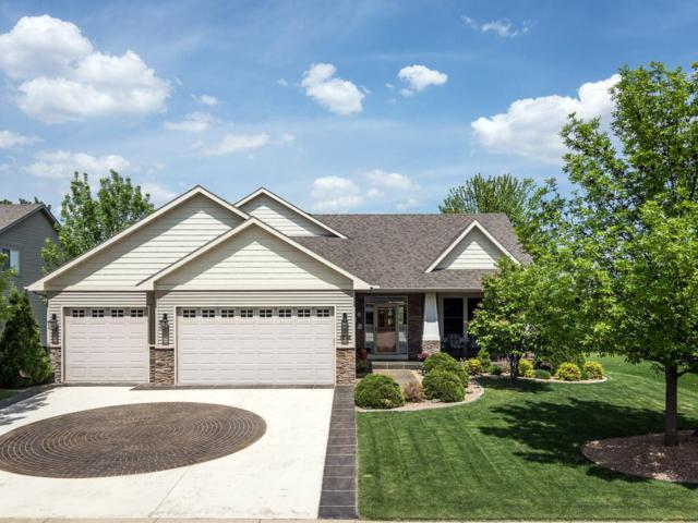 1012 Provence Lane, Belle Plaine, MN 56011 (#4961168) :: The Snyder Team