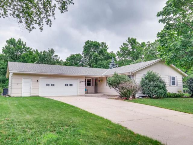 2800 W 101st Street, Bloomington, MN 55431 (#4961806) :: Twin Cities Listed