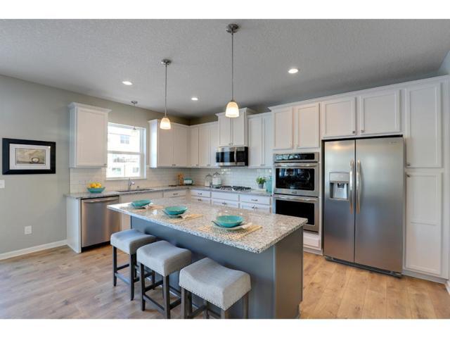 15235 Edgewood Avenue, Savage, MN 55378 (#4962215) :: The Preferred Home Team