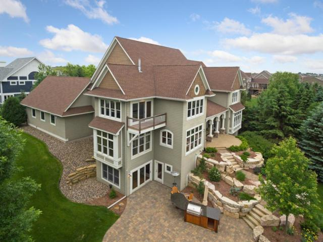 3066 Arden Place, Woodbury, MN 55129 (#4962614) :: The Snyder Team