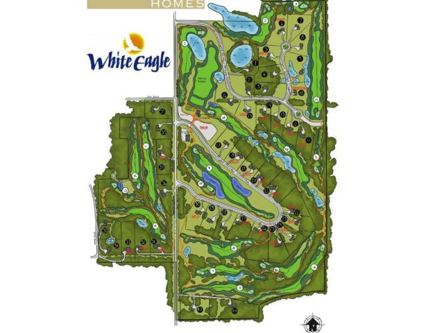 346 White Eagle Trail, Saint Joseph, WI 54016 (#4962722) :: The Preferred Home Team