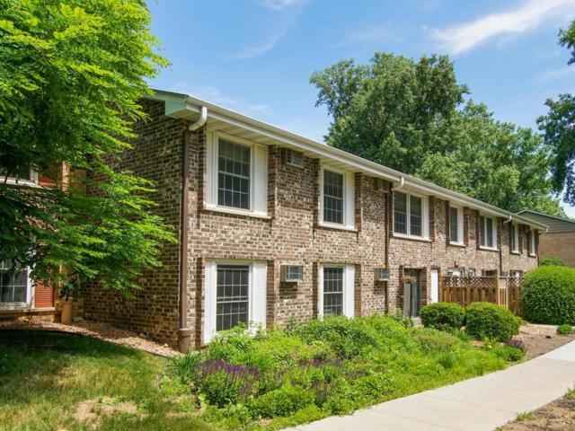 4536 Cedar Lake Road S #3, Saint Louis Park, MN 55416 (#4963172) :: The Preferred Home Team