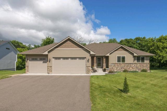 31735 Marshview Court, Lindstrom, MN 55045 (#4963271) :: The Preferred Home Team