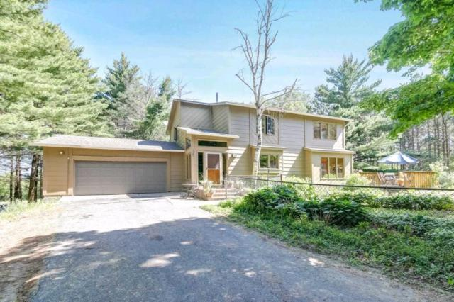 4340 Penfield Avenue S, Afton, MN 55001 (#4963323) :: The Snyder Team