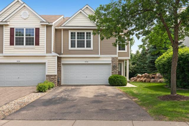 5058 Bluff Heights Trail SE, Prior Lake, MN 55372 (#4963560) :: The Preferred Home Team