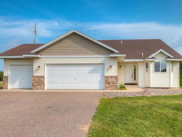 29098 115th Circle NW, Princeton, MN 55371 (#4964511) :: Twin Cities Listed