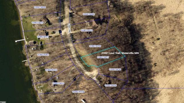 21961 Lind Trail, Morristown Twp, MN 56096 (#4964532) :: Hergenrother Group