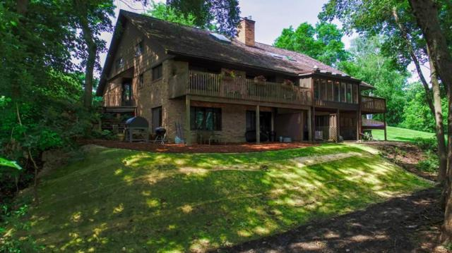 17900 Tioga Trail, Minnetonka, MN 55391 (#4964546) :: House Hunters Minnesota- Keller Williams Classic Realty NW