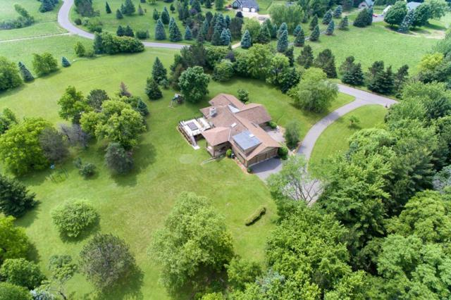 14440 59th Street S, Afton, MN 55001 (#4964750) :: The Snyder Team