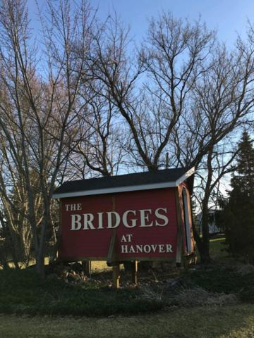 10801 Settlers Lane, Hanover, MN 55341 (#4965010) :: House Hunters Minnesota- Keller Williams Classic Realty NW