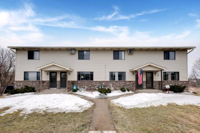 589 Hamel Road, Medina, MN 55340 (#4965188) :: House Hunters Minnesota- Keller Williams Classic Realty NW