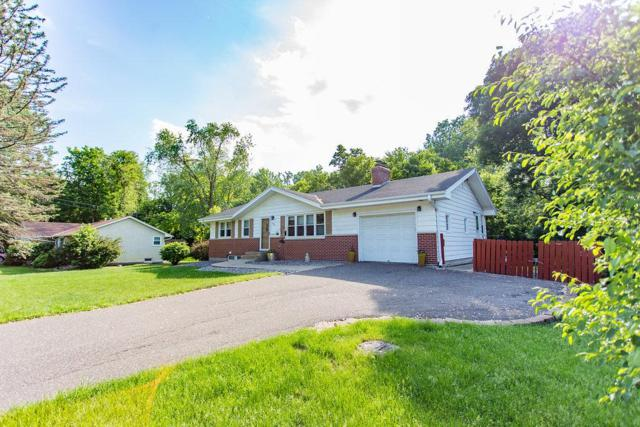 5315 33rd Avenue N, Golden Valley, MN 55422 (#4965389) :: The Preferred Home Team