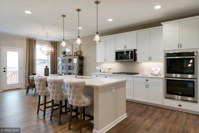 3828 Aidan Court, Inver Grove Heights, MN 55077 (#4965494) :: The Preferred Home Team