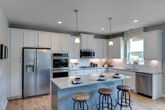 8785 189th Street W, Lakeville, MN 55044 (#4965731) :: Olsen Real Estate Group
