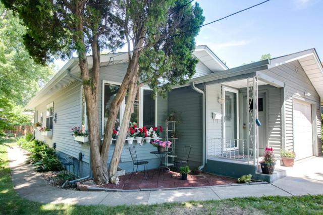 1222 Pine Street W, Stillwater, MN 55082 (#4965826) :: Olsen Real Estate Group
