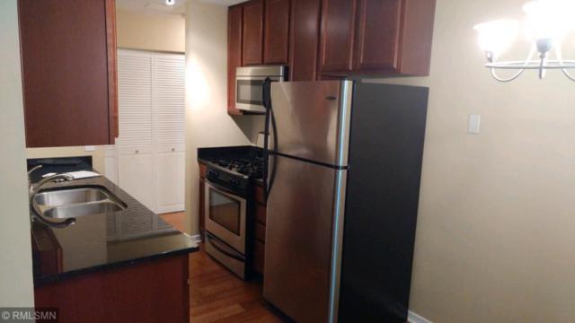3540 Hennepin Avenue #123, Minneapolis, MN 55408 (#4965832) :: The Preferred Home Team