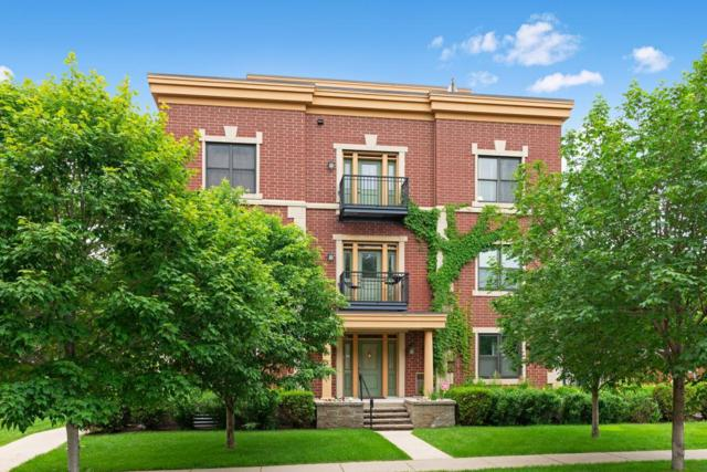 625 Dayton Avenue #10, Saint Paul, MN 55104 (#4965922) :: The Preferred Home Team