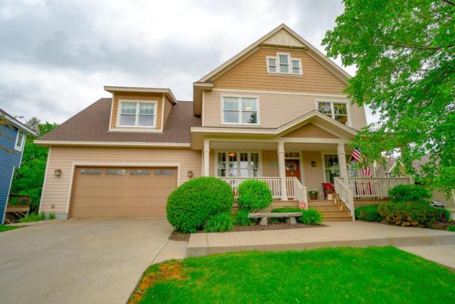 614 Eben Court, Stillwater, MN 55082 (#4965988) :: Olsen Real Estate Group