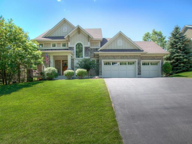 9696 Bennett Place, Eden Prairie, MN 55347 (#4966024) :: The Preferred Home Team