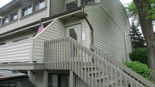 8928 Neill Lake Road 101A, Eden Prairie, MN 55347 (#4966138) :: The Preferred Home Team