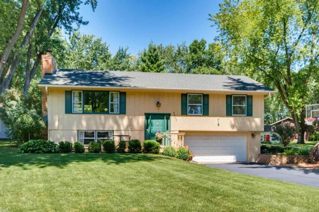2455 Bobolink Road, Medina, MN 55356 (#4966203) :: The Sarenpa Team