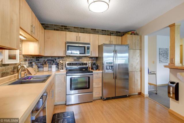 6811 Langford Drive, Edina, MN 55436 (#4966241) :: The Preferred Home Team