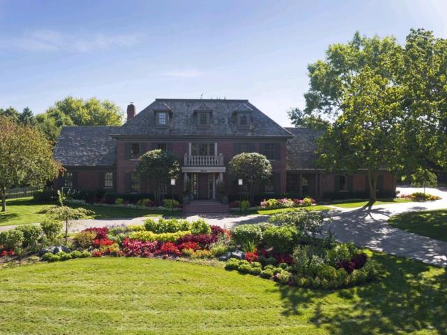4801 Bywood Street W, Edina, MN 55436 (#4966254) :: Olsen Real Estate Group