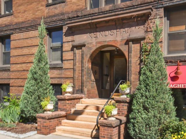 1204 Harmon Place #11, Minneapolis, MN 55403 (#4966447) :: The Preferred Home Team