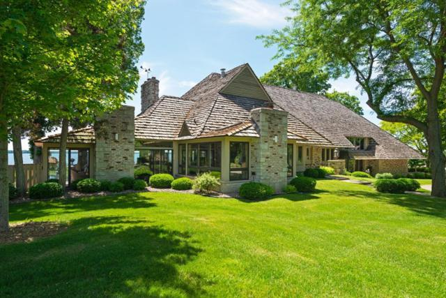 578 Harrington Road, Wayzata, MN 55391 (#4966470) :: Team Winegarden